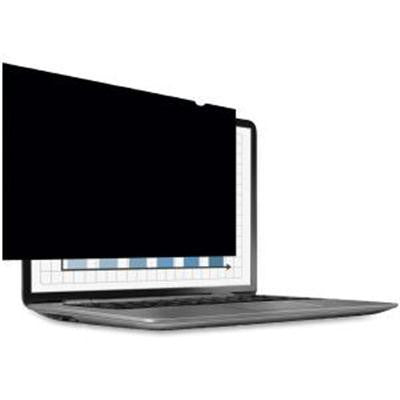 "13"" Screen Privacy Filter"