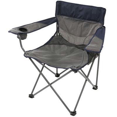 Apex Oversized High Back Chair