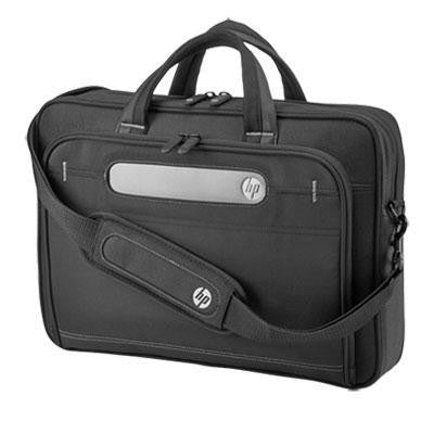 Business Top Load Case