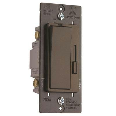 Ps 15a Sngl Pole Dec Switch