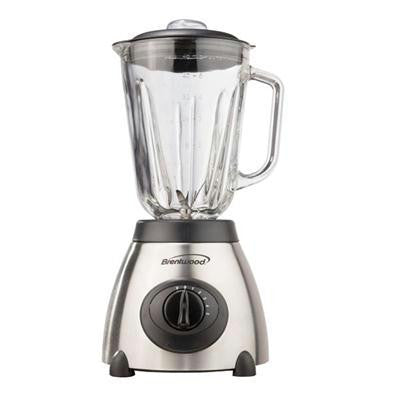Classic Blender Ss 5 Speed