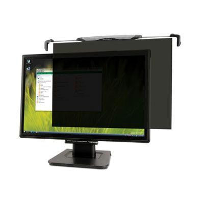 "19"" Snap2 Wide Privacy Screen"