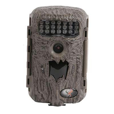 10mp Trail Camera Infrared