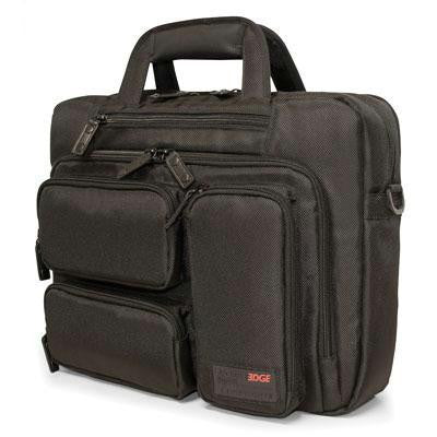 "16"" Laptop Corp Brief Case Fd"