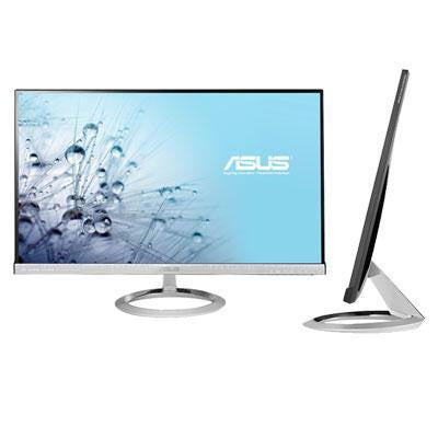 "23"" LED Frameless Monitor"