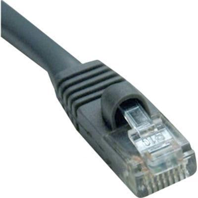 150ft Cat5e Cable 350mhz Gray