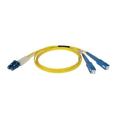 5m Fiber Patch Cable Lc-sc