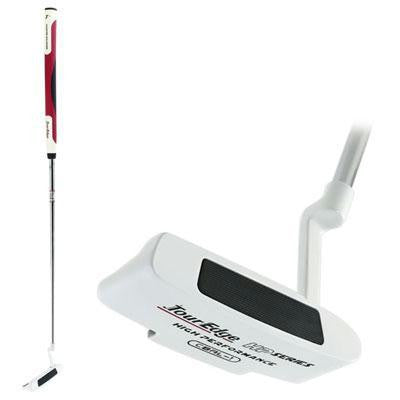 Counter Balance N1 Putter 36""