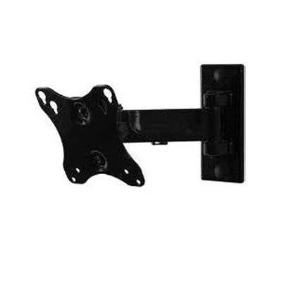 Pivot Wall Mount 10 To 29""
