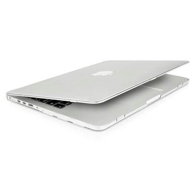 "13"" Macbook Pro Case"