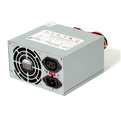 230w Ps2 At Power Supply
