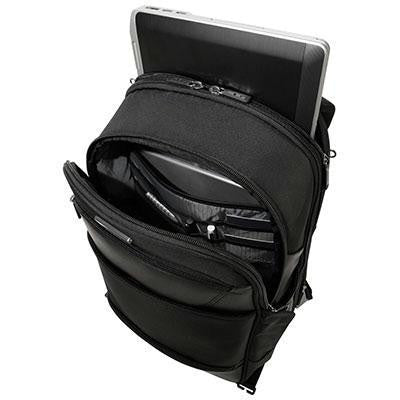 "15.6"" Mobile Vip Backpack"