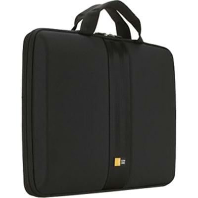 "13.3"" Molded Laptop Sleeve"
