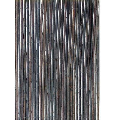 Willow Fencing 13'x3'3""