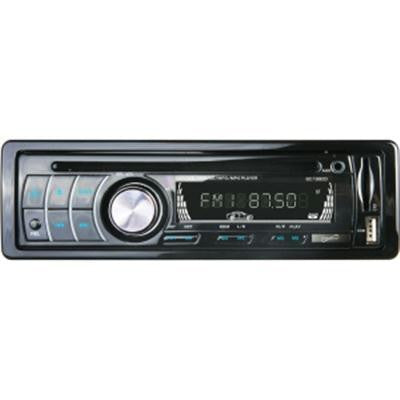 "4.3"" LCD Digital Display Car"