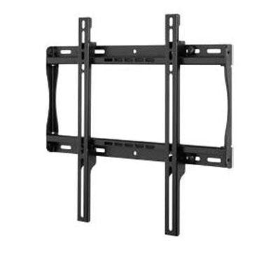 Flat Wall Mount 32 To 50""