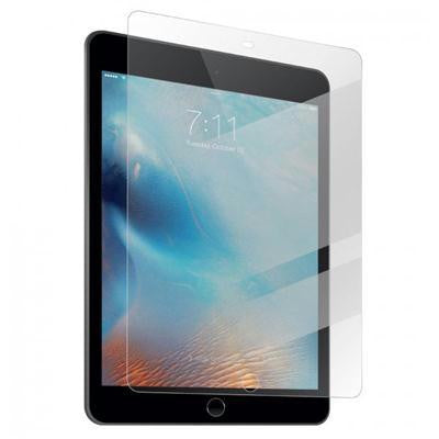 Auraglass iPAD Air 2