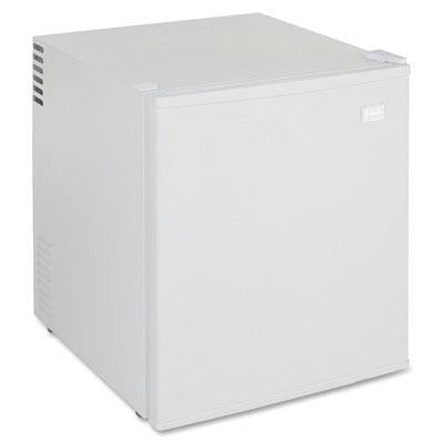 1.7cu Supercond Fridge Whiteob