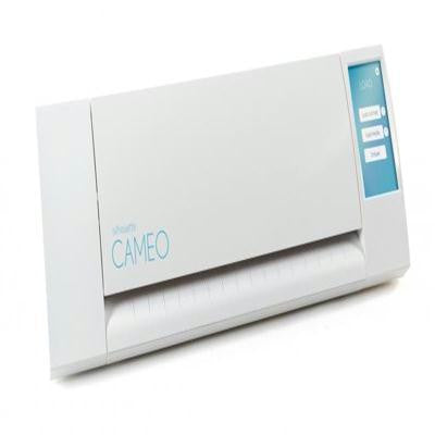 Silhouette Cameo Machine