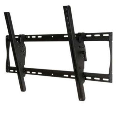 Tilting Wall Mount 39 To 75""