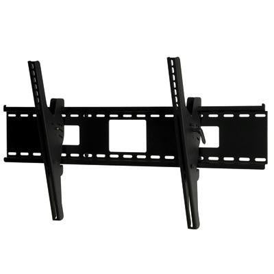 Tilting Wall Mount 46 To 90""