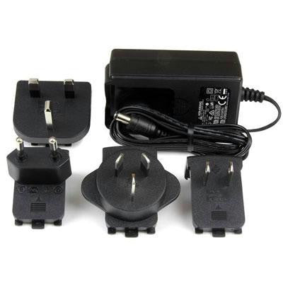 Dc Power Adapter 5v 3a