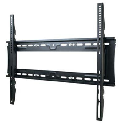 Large Flat Tv Mount