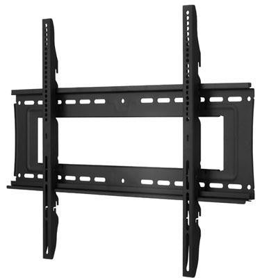 Heavy Duty Fixed Tv Wall Mount