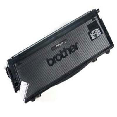 3500 Yield Toner Cartridge