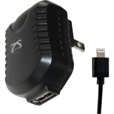 Iphone 5 5s AC Charger Sync