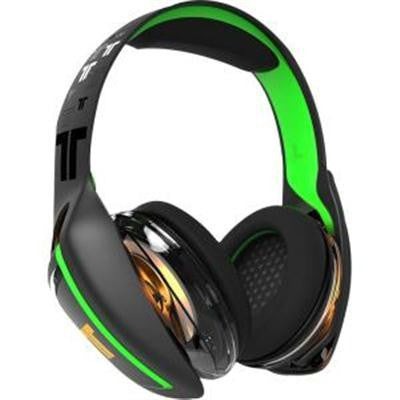 Tritton Ark100 Hdst Xbox One