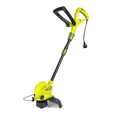 4 Amp Elec.trimmer Edger