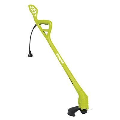 "10"" Electric String Trimmer"