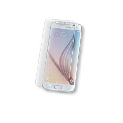 Galaxys6 Tempered Glass Prtctr