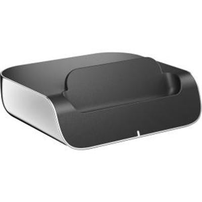 Elite X3 Desk Dock Us