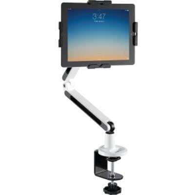 Paddock Locking Tablet Stand