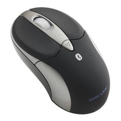 Bluetooth Notebook Mouse