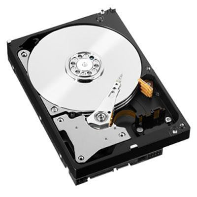 2tb Sata 6gbs 64mb Red Drive