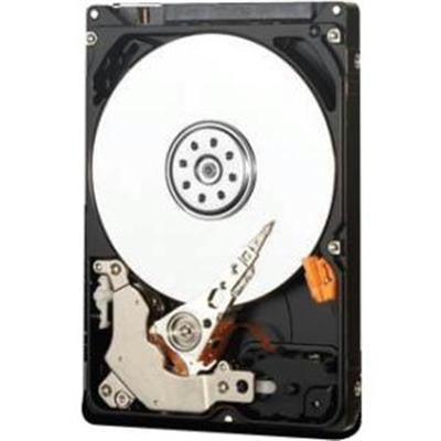 "2tb 2.5"" Sata Green Drive 15mm"