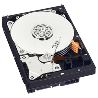 "4tb Sata 64mb 3.5"" HD Blue"