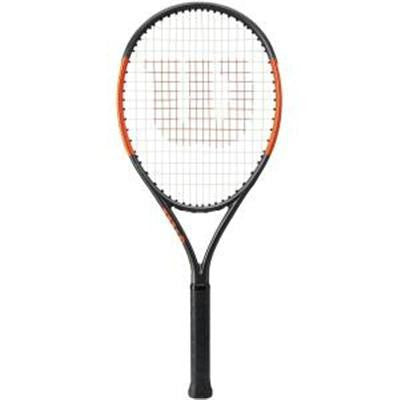 Burn 26s Jr Tennis Racquet