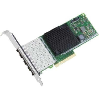 Converged Network Adapter Xl7