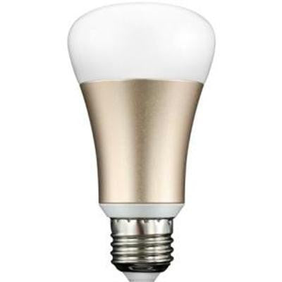Wifi White Dimmable LED Bulb