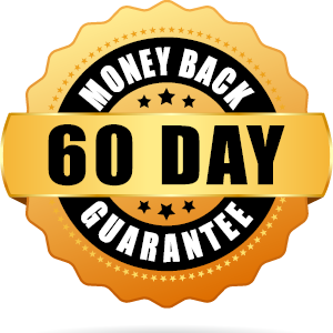 60_days_money_back_image
