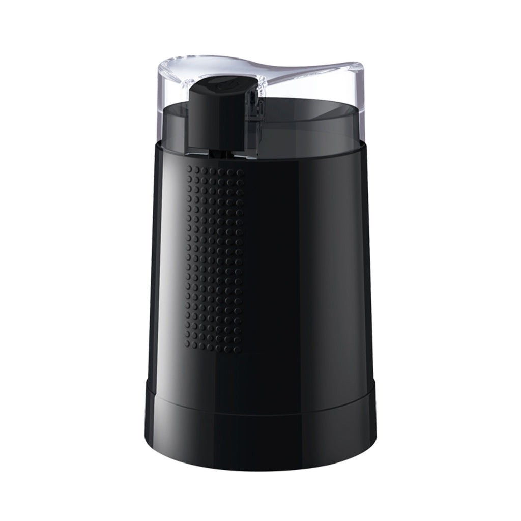 Blitz Coffee Grinder Spice Mill 150W - Black