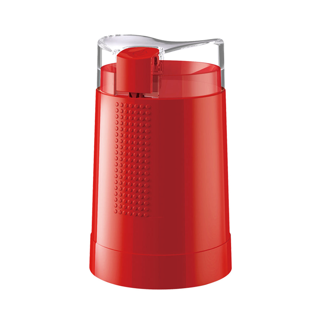 Blitz Coffee Grinder Spice Mill 150 W - Red