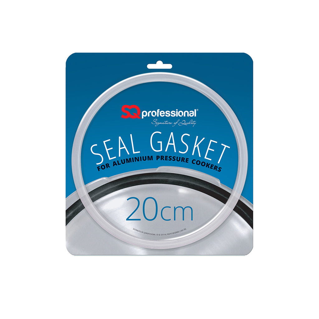 Seal Gasket For SQ Professional Pressure Cooker - 20 cm