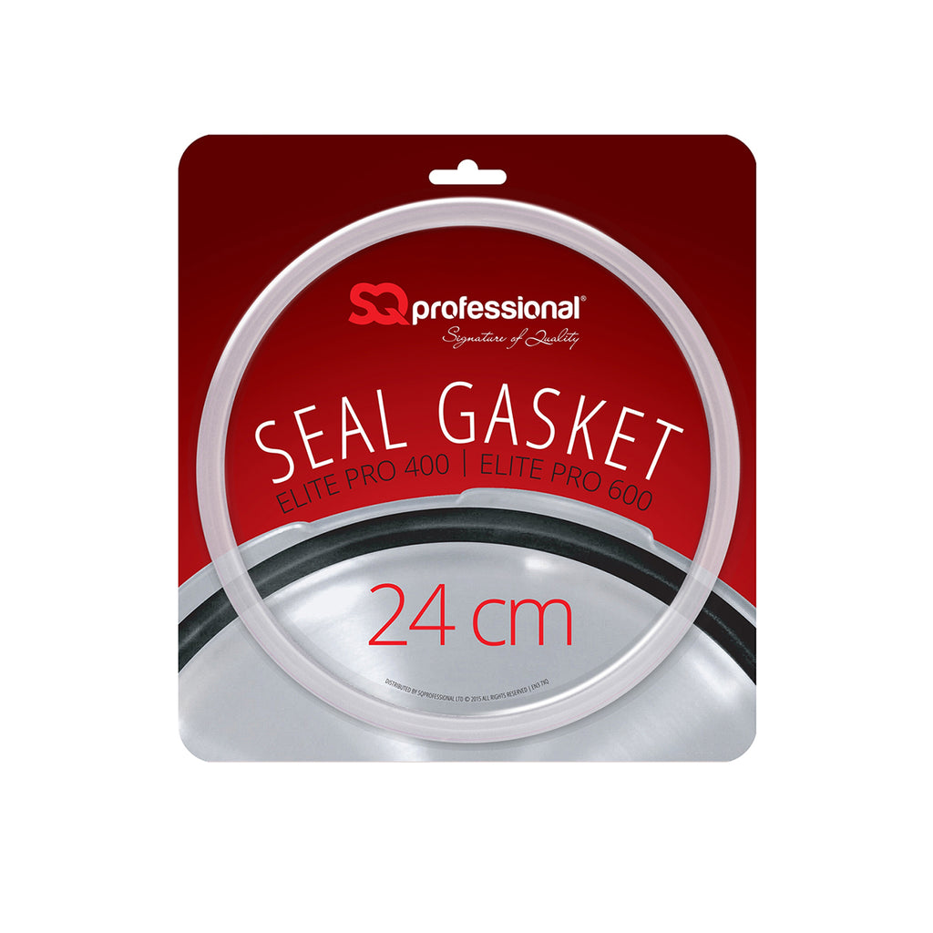 Seal Gasket For Pressure Cooker Elite PRO 400 & Elite PRO 600