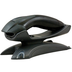 Voyager 1202g Wireless Bluetooth Bar Code Scanner