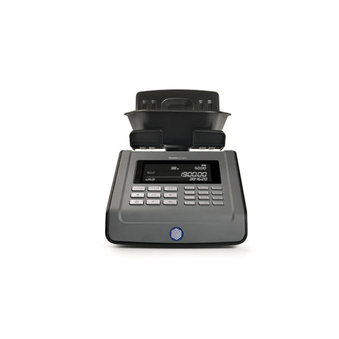 Safescan 6185 Money Counting Scale